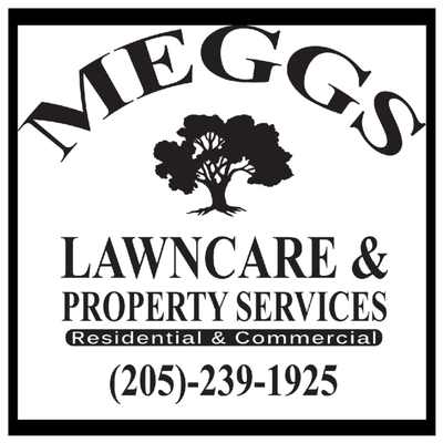 Avatar for Meggs Lawn Care and Property Services Tuscaloosa, AL Thumbtack