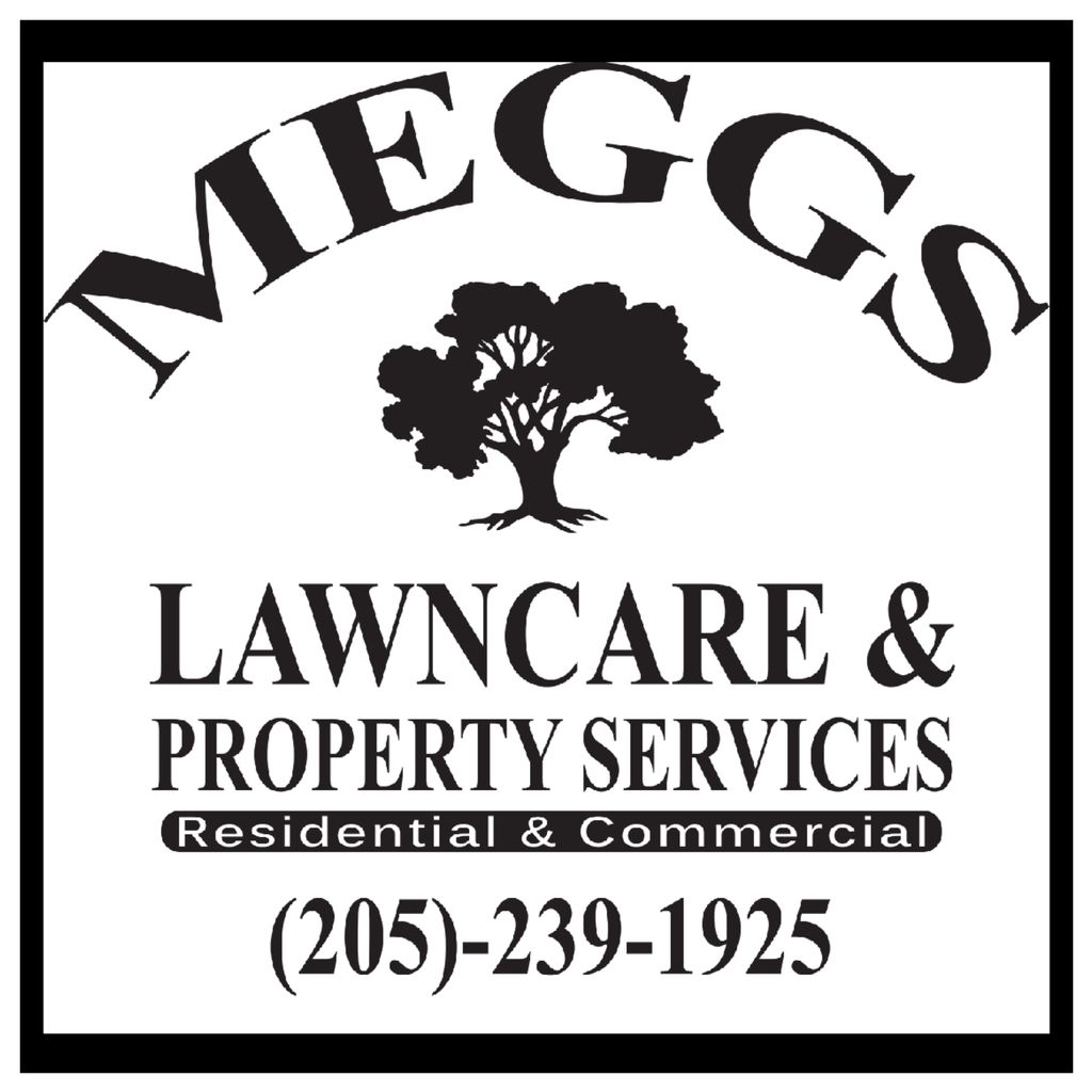 Meggs Lawn Care and Property Services