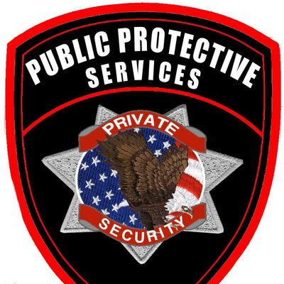 Avatar for Public Protective Services
