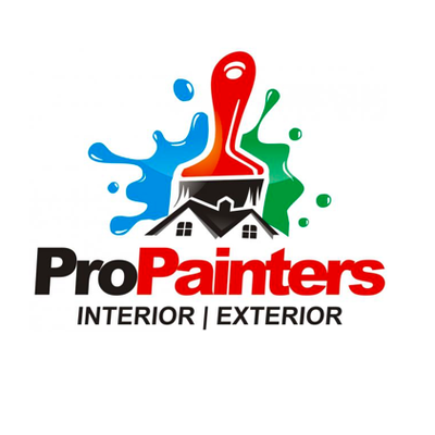 Avatar for Pro Painters North Salt Lake, UT Thumbtack