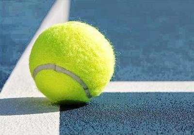 Avatar for MI Tennis Lessons