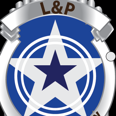 Avatar for L&P Global Security, LLC Frisco, TX Thumbtack