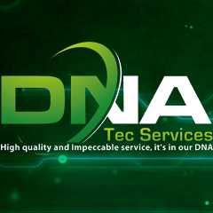 Avatar for DNA Tec Services