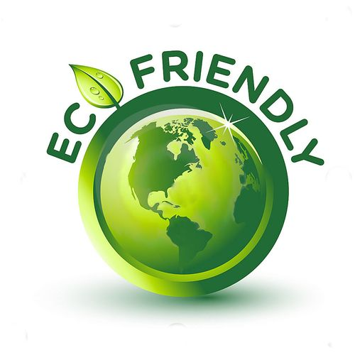 We always use Eco-friendly cleaning products for our projects at no additional charge