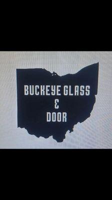 Avatar for Buckeye Glass And Door