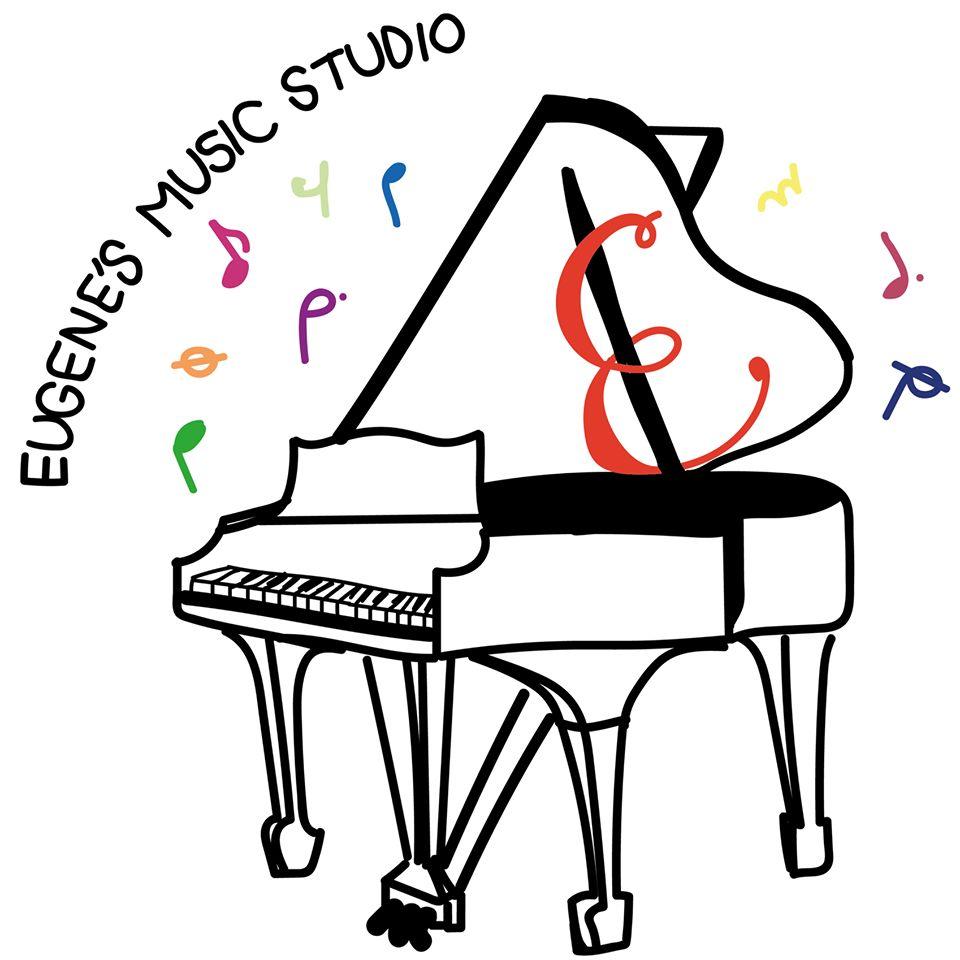 Eugene's Music & Learning Studio