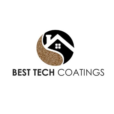 Avatar for Best Tech Coatings Brentwood, TN Thumbtack