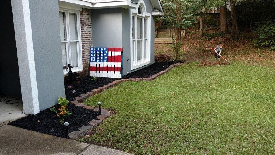Superior Home Service LLC