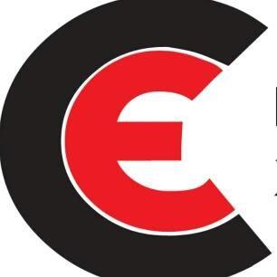 Creative Exterior, LLC.