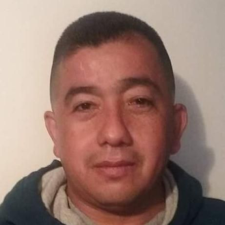 Juan Landscaping Services