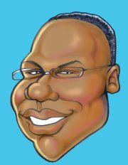 Avatar for Caricatures by Walt Griggs Ypsilanti, MI Thumbtack