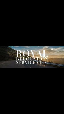 Avatar for Royal Relocation Services Lees Summit, MO Thumbtack