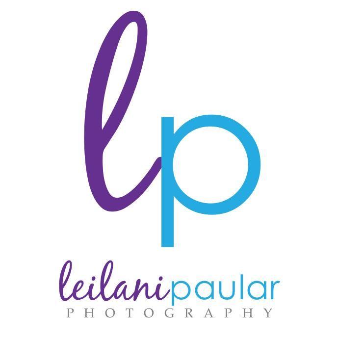 Leilani Paular Photography
