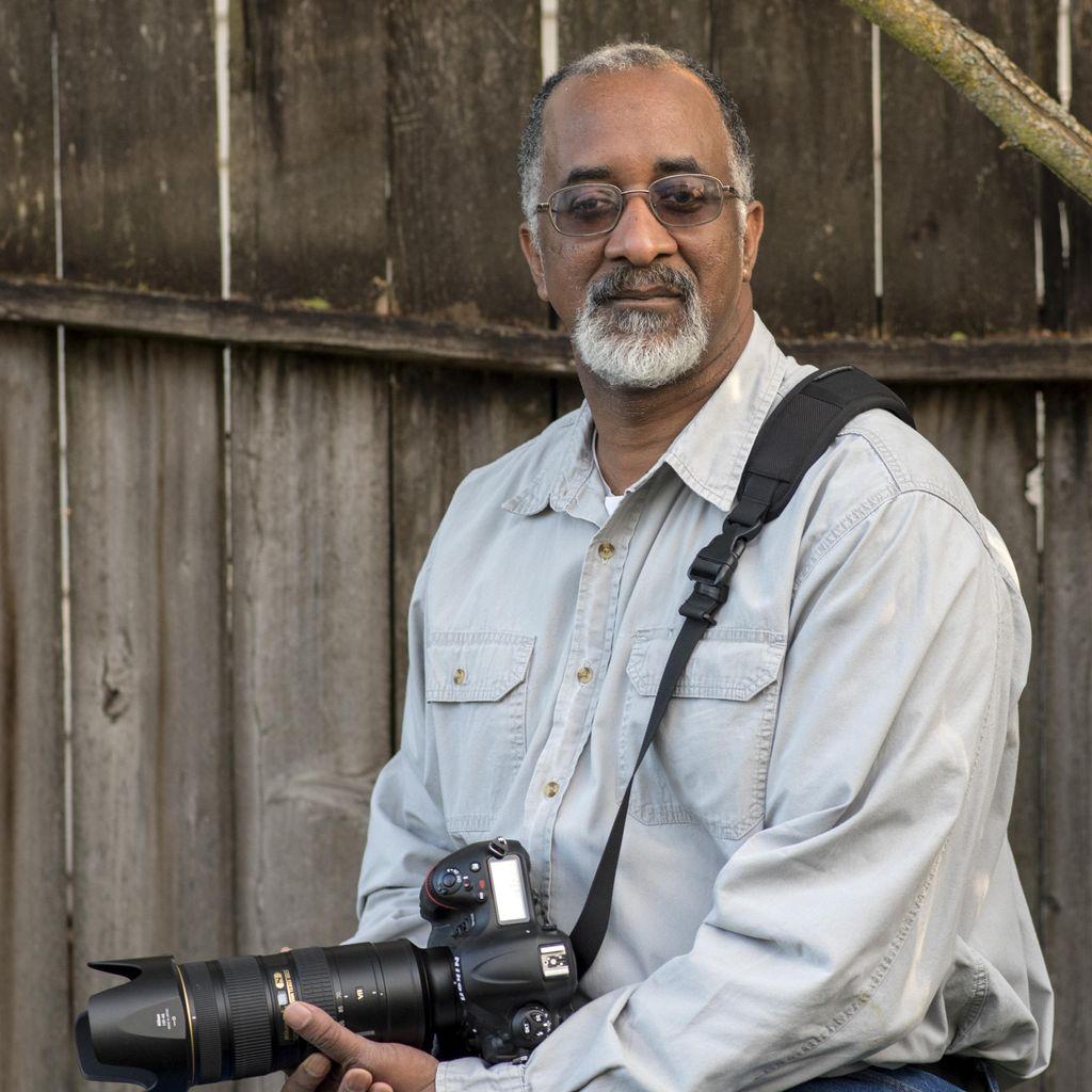 Kelvin Watkins Photography LLC