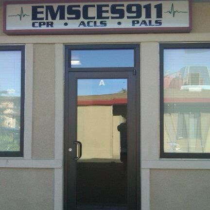 EMSCES911