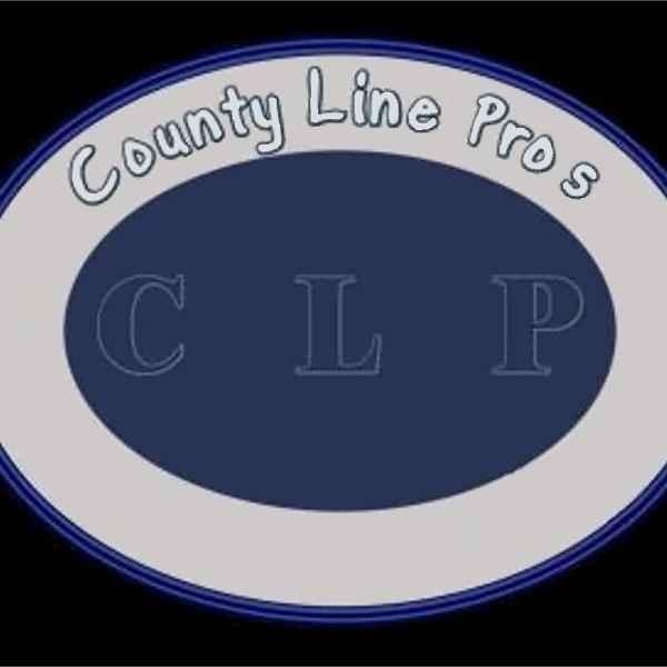 County Line Pros