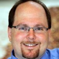 Brandon Rosenbloom-Managing Associate