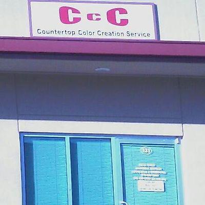 CCC Services Restoration Fayetteville, GA Thumbtack