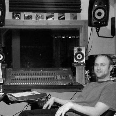 Avatar for Cappel Recording Cincinnati, OH Thumbtack
