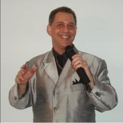 Avatar for Arlen Mathewz - The Man of 100 Voices Boynton Beach, FL Thumbtack