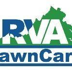 RVA LawnCare