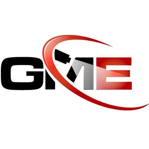 gMedia Events
