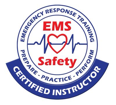 Avatar for In House CPR San Clemente, CA Thumbtack