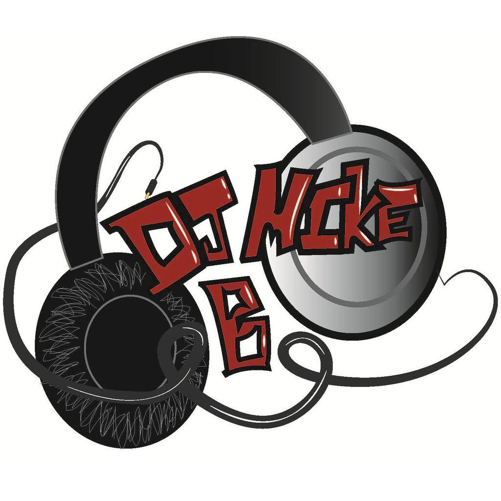 DJ Mike B