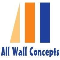 All Wall Concepts Paint & Renovate