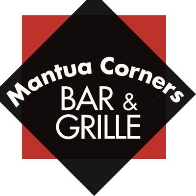 Avatar for Mantua Corners Catering