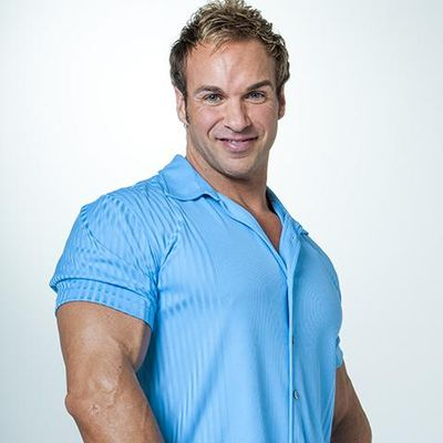 Avatar for Scott Williams Fitness Knoxville, TN Thumbtack