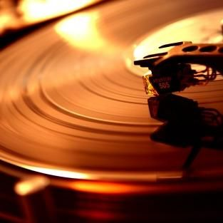 Best Value DJs