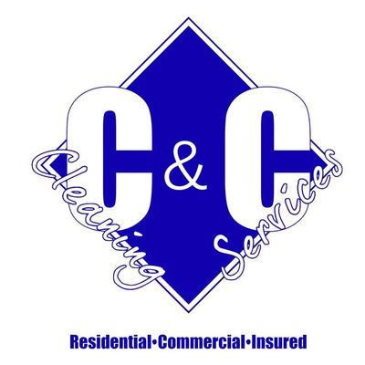 Avatar for C&C Cleaning Services