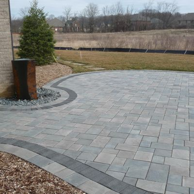 Avatar for Exquisite Hardscapes LLC Utica, MI Thumbtack