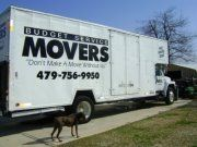 Avatar for Budget Finest Movers Springdale, AR Thumbtack