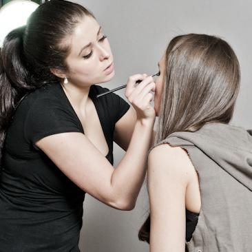 Avatar for Anjelica Rose Make-Up Artistry Scranton, PA Thumbtack