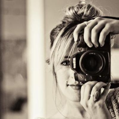Avatar for Emily Mollineaux Photography
