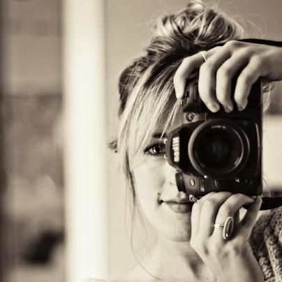 Emily Mollineaux Photography