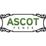 Ascot Fence