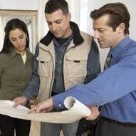 DMA Construction Solutions, LLC
