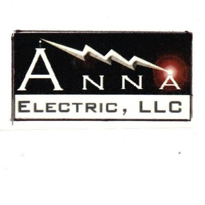 Avatar for Anna Electric LLC Englishtown, NJ Thumbtack