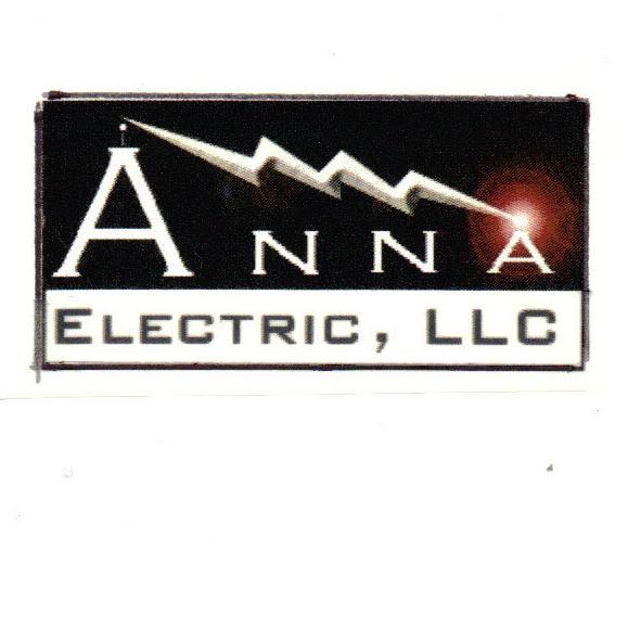 Anna Electric LLC