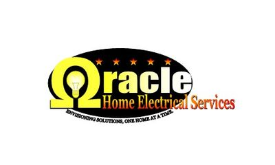 Avatar for Oracle Home Electrical Services LLC Aurora, CO Thumbtack