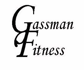 Avatar for Gassman Fitness