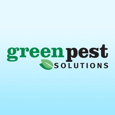 Avatar for Green Pest Solutions