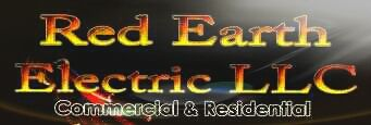 Red Earth Electric LLC