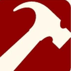H&H Remodeling LLC