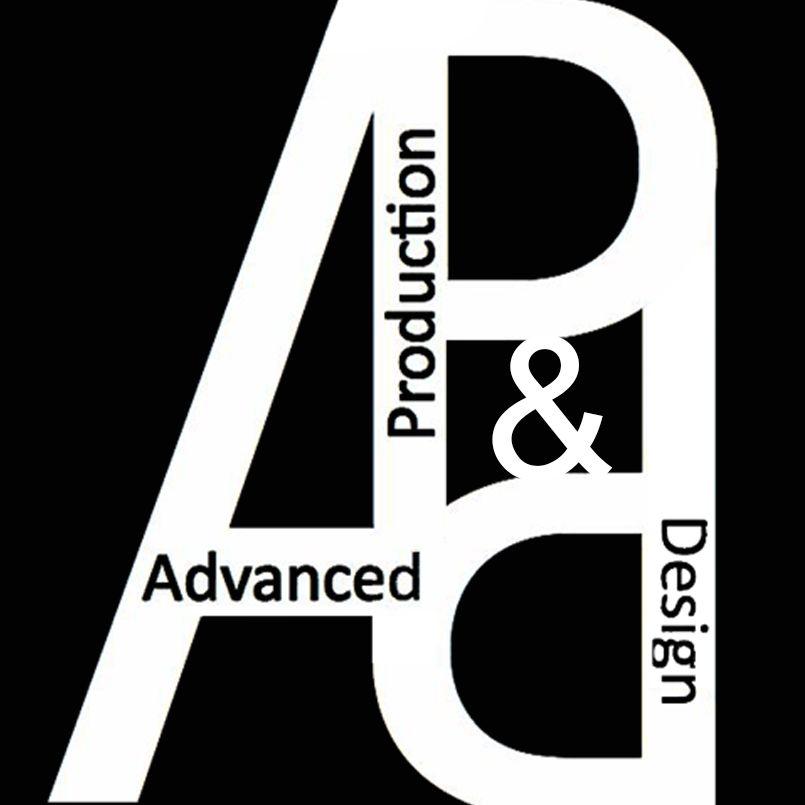 Advanced Production & Design