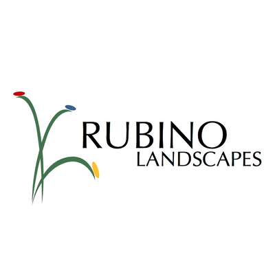 Avatar for Rubino Landscapes