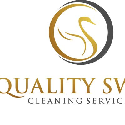 Avatar for Quality Swan Cleaning Services, LLC Gastonia, NC Thumbtack